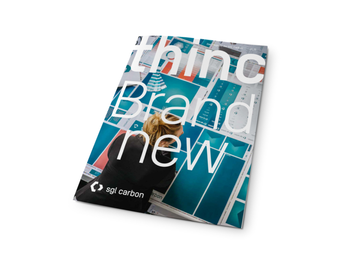 thinc brand new magazine 2018