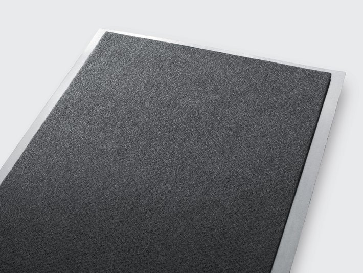 SIGRACELL Graphite Felt and Bipolar Plate