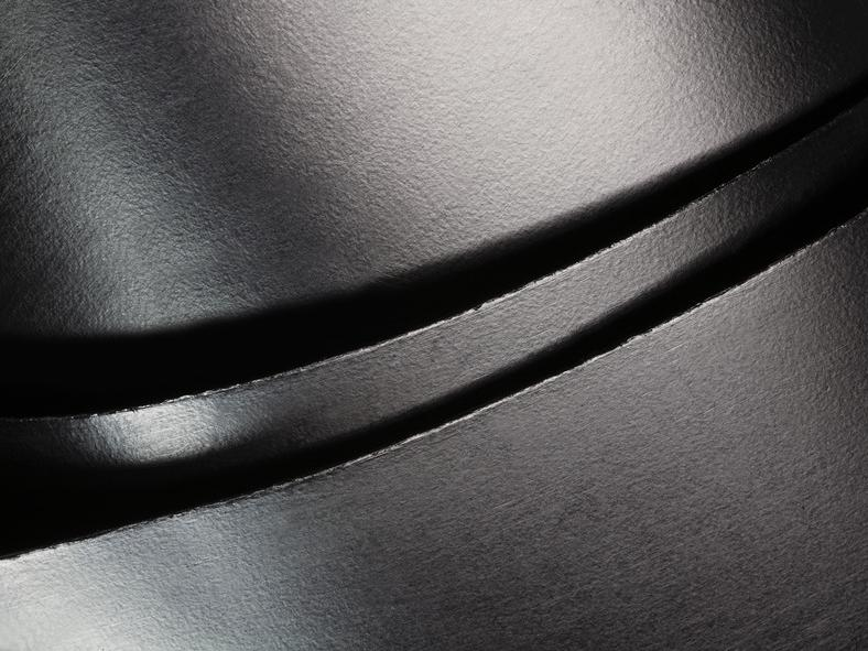 SGL Carbon's SIGRATHERM high-density flexible graphite foil